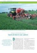 Direktsaat - Emminger & Partner GmbH - Seite 4