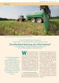 Direktsaat - Emminger & Partner GmbH - Seite 6