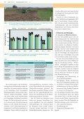 Direktsaat - Emminger & Partner GmbH - Seite 7