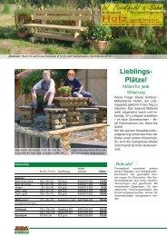 Katalog Seite 136