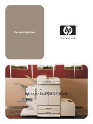 DEWW - FTP Directory Listing - Hewlett Packard