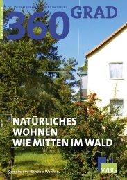 Heft herunterladen - WBG Premnitz