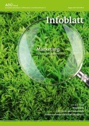 ADÜ Nord Infoblatt   Ausgabe 04-2013