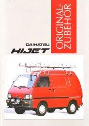 H'JET' - Hijet.de