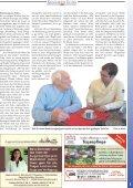 Selbstbestimmt auch im hohen Alter - Pflegedienst Caspar & Dase ... - Seite 2