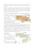 LEUCHTTURMPROJEKT - Wesselburen - Seite 5