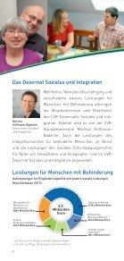 Selbstbestimmt leben(PDF, 757 kB, barrierefrei) - Seite 7