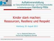 Vortrag Raimund Geene [pdf Dokument, 1610 KB]