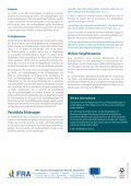 Rechts- und Handlungsfähigkeit von Menschen mit geistiger ... - Page 2