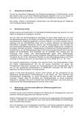 """Ausführlicher Artikel """"Das Patientenrechtegesetz"""" mit ... - BDC - Page 2"""