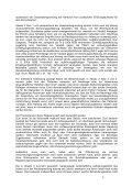 """Ausführlicher Artikel """"Das Patientenrechtegesetz"""" mit ... - BDC - Page 3"""