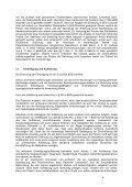"""Ausführlicher Artikel """"Das Patientenrechtegesetz"""" mit ... - BDC - Page 4"""