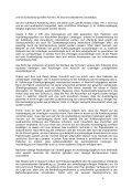 """Ausführlicher Artikel """"Das Patientenrechtegesetz"""" mit ... - BDC - Page 5"""