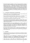 """Ausführlicher Artikel """"Das Patientenrechtegesetz"""" mit ... - BDC - Page 6"""