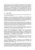 """Ausführlicher Artikel """"Das Patientenrechtegesetz"""" mit ... - BDC - Page 7"""