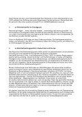 Antworten der SPD - Lesben- und Schwulenverband in Deutschland - Page 2