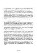 Antworten der SPD - Lesben- und Schwulenverband in Deutschland - Page 3