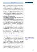 630 a ff. BGB - Alpmann Schmidt - Page 2