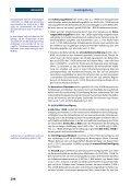 630 a ff. BGB - Alpmann Schmidt - Page 3