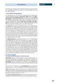 630 a ff. BGB - Alpmann Schmidt - Page 4