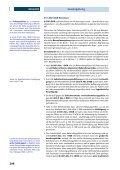 630 a ff. BGB - Alpmann Schmidt - Page 5