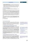 630 a ff. BGB - Alpmann Schmidt - Page 6