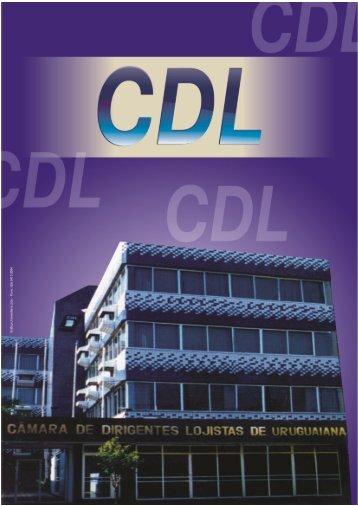 Folder CDL