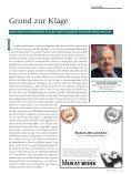 GARTENMÖBEL &Teak · Metall · Kunststoff · Geflecht - Seite 3