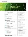 GARTENMÖBEL &Teak · Metall · Kunststoff · Geflecht - Seite 4