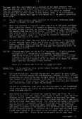 Tannoy DMT series techinfo (PDF format) - Page 6