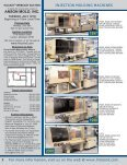 Anson Mold, Inc - Hilco Industrial - Page 2