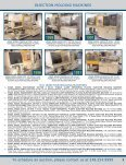 Anson Mold, Inc - Hilco Industrial - Page 3