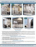 Anson Mold, Inc - Hilco Industrial - Page 4