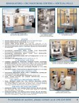 Anson Mold, Inc - Hilco Industrial - Page 5