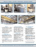 Anson Mold, Inc - Hilco Industrial - Page 6