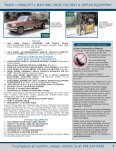 Anson Mold, Inc - Hilco Industrial - Page 7
