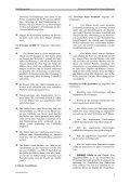 Hauptvertrag - Seite 2