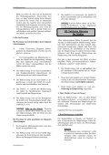 Hauptvertrag - Seite 3