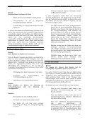 Maklervertrag - Seite 3