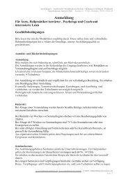 Anmeldung - Hildegard von Bingen Seminare und Veranstaltungen