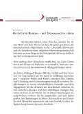 mit spannungen leben - Hildegard Burjan - Seite 4
