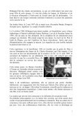 Hildegard Burjan - Gazette - Page 2