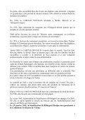 Hildegard Burjan - Gazette - Page 4