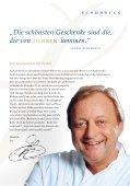 """""""Mein GESCHENK-SHOP."""" - Alfons Schuhbeck - Seite 3"""