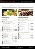 Lehrieder Standcatering 2013 - Seite 6