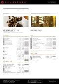 Lehrieder Standcatering 2013 - Seite 7