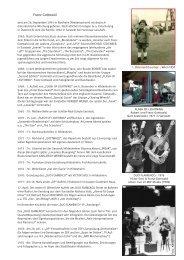 Layout 1 (Page 1) - Hildesheimer Allgemeine Zeitung