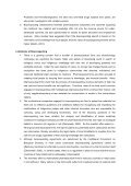Bioprospecting: Pros and Cons - Page 3