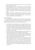 Bioprospecting: Pros and Cons - Page 4