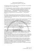 Kampfsport, Kampfkunst und/oder Wettkampf? - Sportschule ... - Page 2